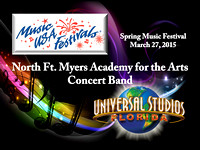 SMF 3-27-15 N. Ft. Myers-Moffat