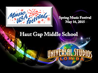 SMF 5-16-15 Haut Gap MS