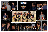 SMF 3-14-14 Christopher Columbus HS